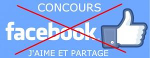 facebook-concour-illegale