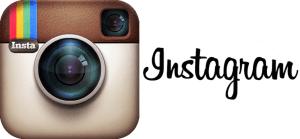 2015-08-05-171855instagram