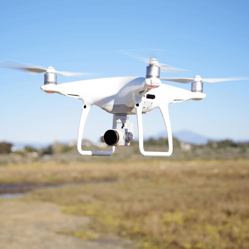 condamnation criminelle d u2019un pilote de drone premi u00e8re au